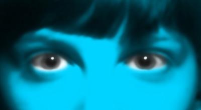 The Evil Eyes